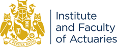 Institute and Faculty of Actuaries (IFoA), UK