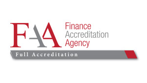 Finance Accreditation Agency